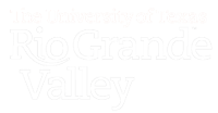 The University of Texas at Rio Grande Valley
