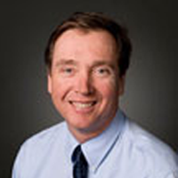 Dave Allen, Ph.D.