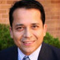 Hiram Moya, Ph.D.
