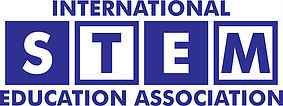 International STEM Education Association Conference