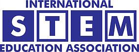 International STEM Education Association Conference