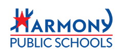 Harmony School of Innovation - Katy